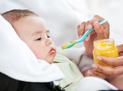 To musisz wiedzieć! 10 prawd o zatruciu pokarmowym u dziecka