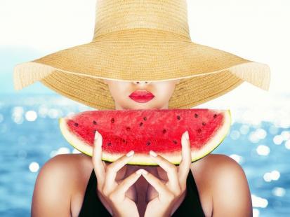 To musisz wiedzieć! 5 rad, na co patrzeć przy zakupie warzyw i owoców