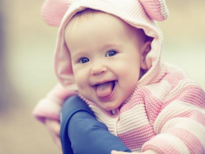 To musisz wiedzieć! Skuteczne sposoby na pleśniawki u niemowląt