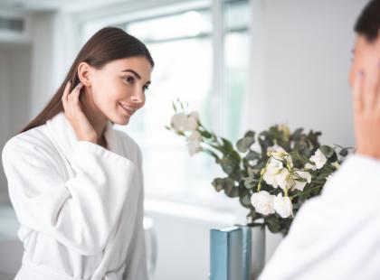 To must-have każdej kobiety! Zobacz, jakie najważniejsze kosmetyki powinnaś mieć w swojej łazience!