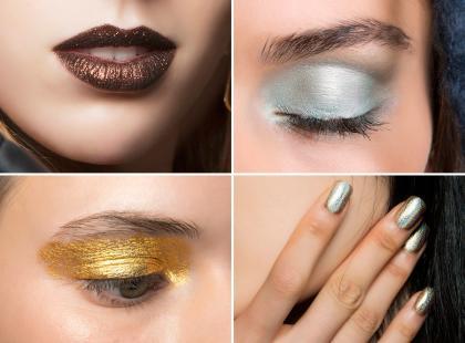 To najbardziej pożądany efekt w makijażu. Podpowiadamy, którymi kosmetykami go osiągniesz!