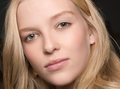 To najważniejsza grupa składników kosmetycznych. Czy choć jeden z nich jest w twoim kremie do twarzy?