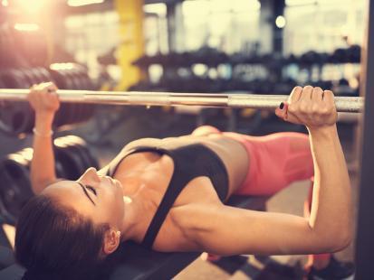 To przez nie nie możesz schudnąć! 8 chorób, które utrudniają spadek wagi