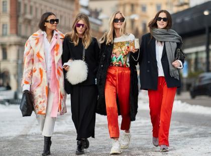 To ulubiony model butów wielu kobiet! Doskonale sprawdzi się zimą