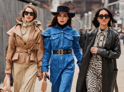 To warto kupić! 10 hitów kolekcji H&M na jesień 2019