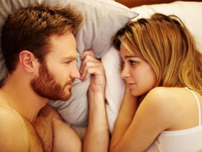 """""""To właśnie seks"""" w kinach od 13 marca!"""