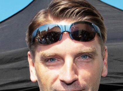 Tomasz Lis zagra w filmie