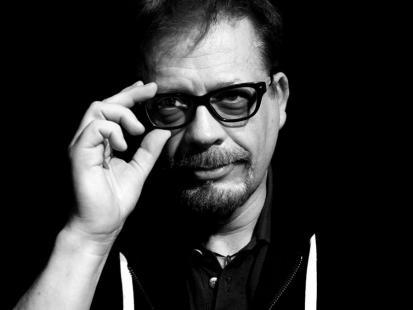 Tomasz Raczek debiutuje na rynku muzycznym