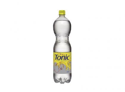 """Tonic """"Złoty Potok"""""""