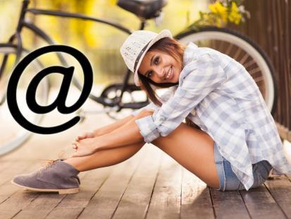 Top 10 internetowych sklepów rowerowych