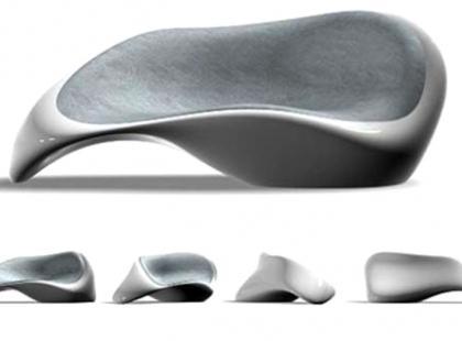 Top 10 nowoczesnych sof