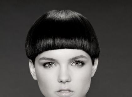 Top Model: odpadła Emilia Pietras