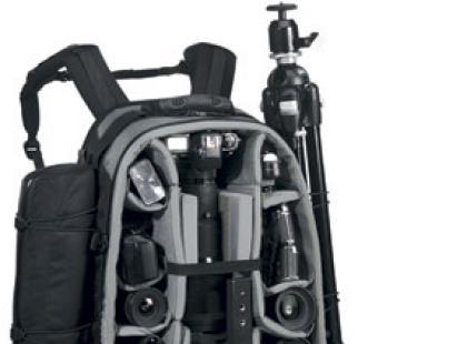 Torba czy plecak?