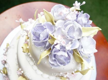 Tort na chrzciny – koszty zamówienia i przygotowania