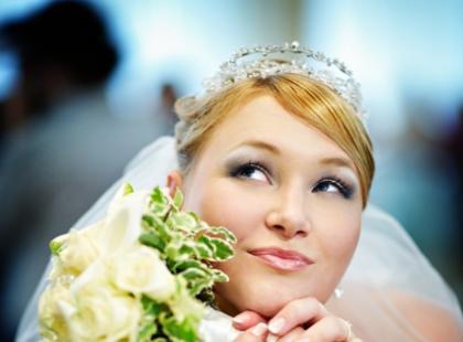 Tort ślubny - nie lubię, więc co podać?
