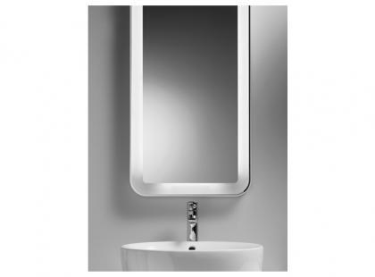 Toto - lustra łazienkowe