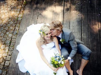 Tradycyjne góralskie wesele - zwyczaje i obrzędy