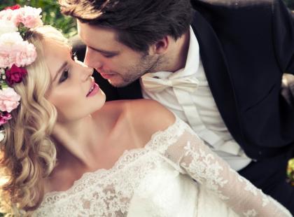 Tradycyjne śląskie wesele - zwyczaje i obrzędy
