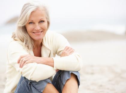 Randki leżące na temat wieku