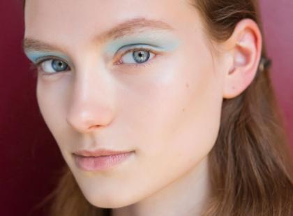 Trafnie dobrane kolory to gwarancja sukcesu! Sprawdź, jakich kosmetyków używać do makijażu