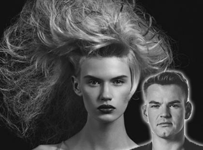 Trendy fryzjerskie - wywiad ze stylistą
