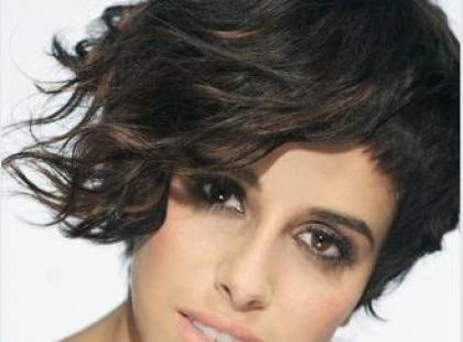 Trendy fryzury na wiosnę - nowe cięcia