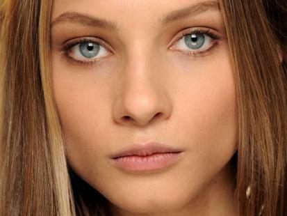 Trendy makijaż: MAC Cashmink