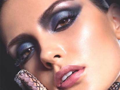 Trendy na jesień 2010: Artdeco Beauty Desire