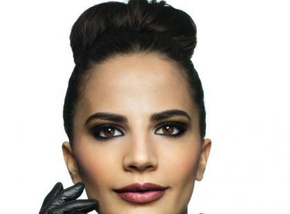 Trendy na jesień 2010: kolekcja Black Velvet