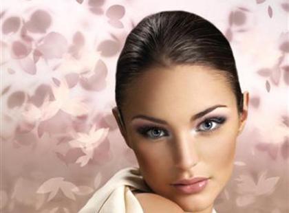 Trendy na jesień 2010: Lovely Nudes BeYu