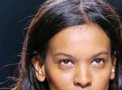 Trendy w makijażu na sezon wiosna - lato