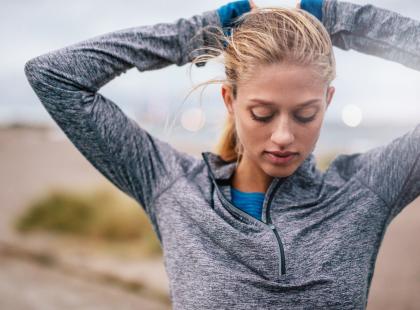 Trening kardio to jedna z najpopularniejszych form aktywności fizycznej. Na czym dokładnie polega?