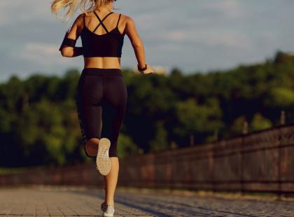 Trening kardio to najlepszy sposób na szybkie zrzucenie wagi i poprawę kondycji!
