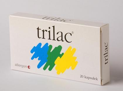 Trilac®