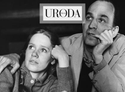 """Trudna miłość: Liv Ullmann i Ingmar Bergman. """"Kochana Liv, jesteś wszędzie"""""""
