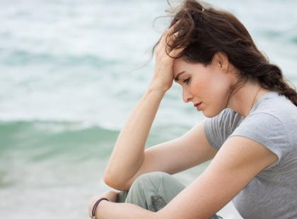 Trudne początki choroby nowotworowej – przydatne porady