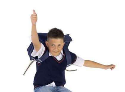 Trudności w komunikacji u ucznia z zespołem Aspergera