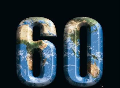 """Trwa kampania """"Godzina dla Ziemi 2009"""""""