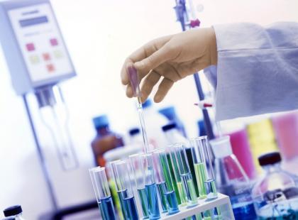 Trwa nabór na badania kliniczne nad lekiem na alkaptonurię