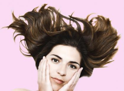 Trycholog - najlepszy ekspert od włosów