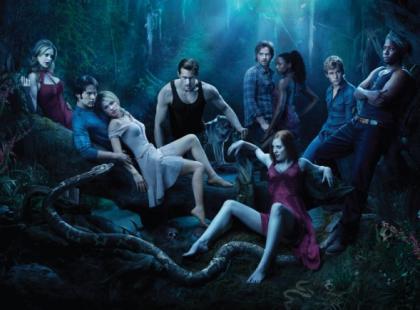 """Trzeci sezon """"Czystej krwi"""" na DVD od 30 maja!"""