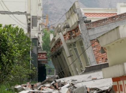 Trzęsienie ziemi we Włoszech: nadzieja umiera ostatnia