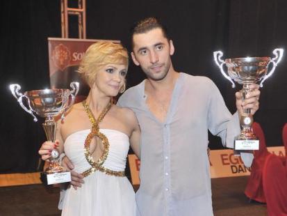 Turniej Gwiazd ELIXA 2012