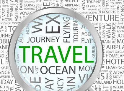 Turystyczna oferta first minute - czy warto?