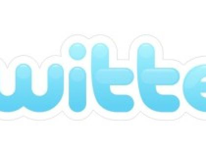 Twitter - mikrobloguj sobie