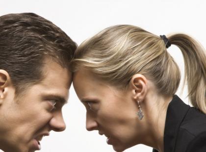 Twoi przyjaciele się rozwodzą? Będziesz następny