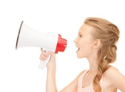 Twój głos to ty, czyli kto? Warsztaty z logopedą