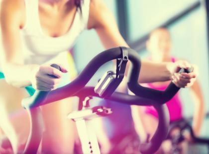 Ty też tak masz? 10 najgłupszych zachowań kobiet na siłowni
