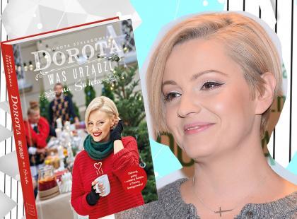 Tylko u nas: kalendarz przygotowań do Świąt według Doroty Szelągowskiej