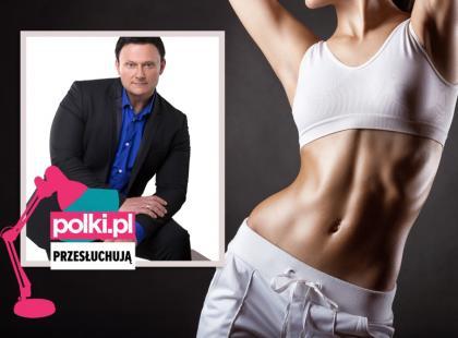 Tylko u nas! Polki.pl przesłuchują trenera Konrada Gacę